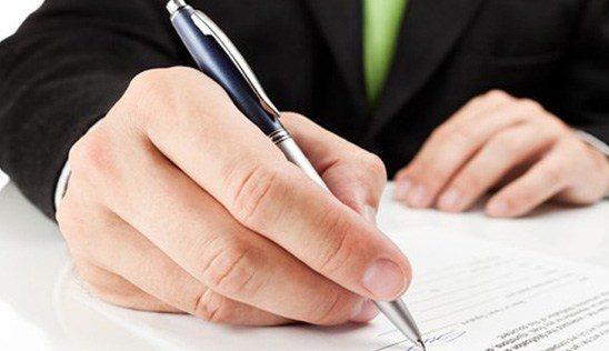Información sobre consultas respecto a aportes sindicales FATFA