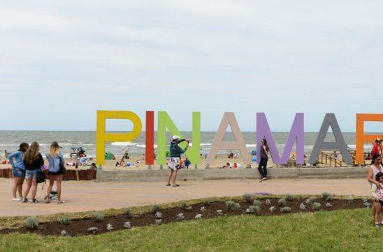 Abiertas las Inscripciones a los JDF 2019 en Pinamar