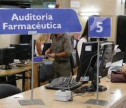 Subsidio de Salud: presentación de comprobante de venta