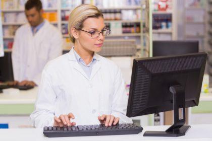 OSPIM: Patologías crónicas, Anticonceptivos, Diabetes y Discapacidad SIN VALIDACIÓN