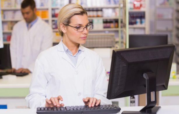 Sancor Salud: recetario digital