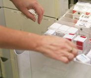 Convenio Medicamentos de Primer Nivel
