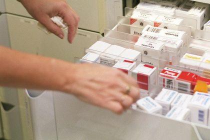 Boreal: autorización necesaria para medicamentos