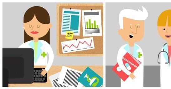 Jornadas Regionales de Servicios Farmacéuticos en APS