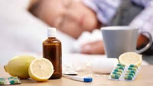 Curso Online: Riesgo de la medicación invernal en enfermos crónicos