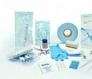 Aspectos regulatorios y técnicos en productos médicos
