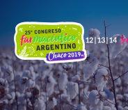 25° Congreso Farmacéutico Argentino