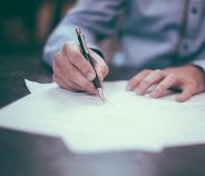 Certificación y recertificación profesional: primer llamado de 2020