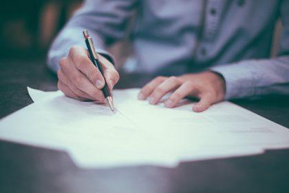 Certificación y recertificación profesional: 2do llamado abierto