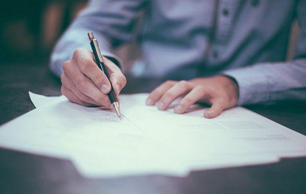 Certificación y recertificación profesional: 2do llamado de 2020