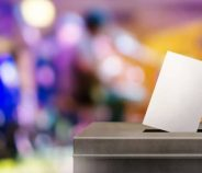 Elecciones de Renovación Parcial de miembros del Consejo Directivo