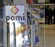 Comunicado del Colegio de Farmacéuticos sobre la deuda de PAMI