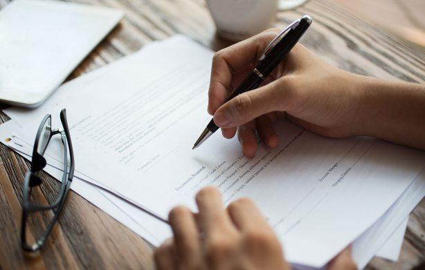 Primer llamado a certificación/ recertificación profesional de 2021