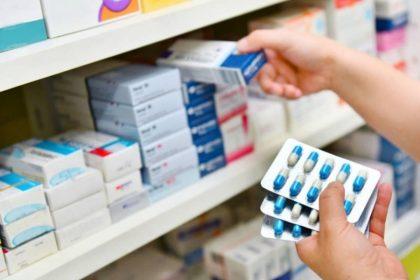 CSF: Dispensa de medicamentos en situación de emergencia