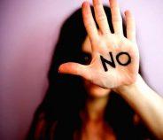 Programa de Protección a Víctimas de Violencia de Género