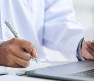 PAMI: nueva modalidad de receta médica