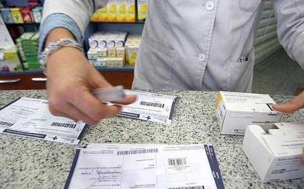 Convenio MPN: Norma de emergencia para atención de recetas