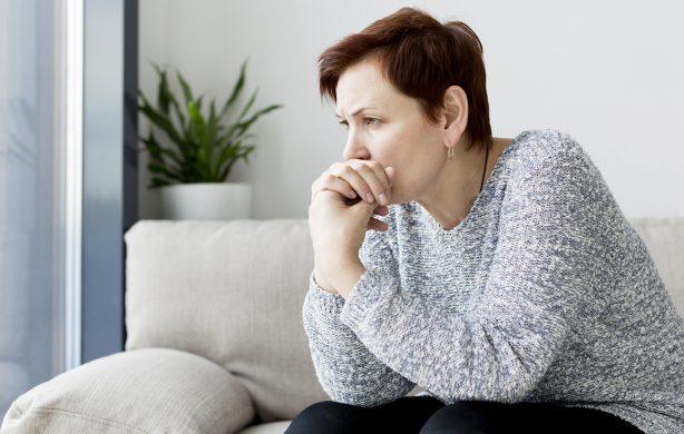 Curso online: Los trastornos de ansiedad y el insomnio – Farmacología y casos clínicos
