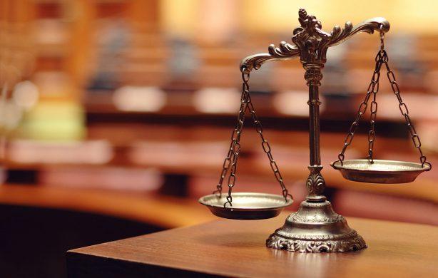 Inscripción para Peritos Judiciales 2021
