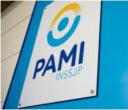 PAMI: calendario trimestral del Convenio (Enero a Marzo 2021)