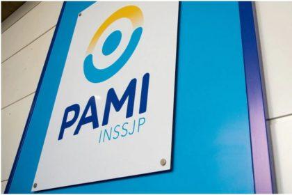 PAMI – Notas de Crédito Directas Laboratorio Savant Consumer