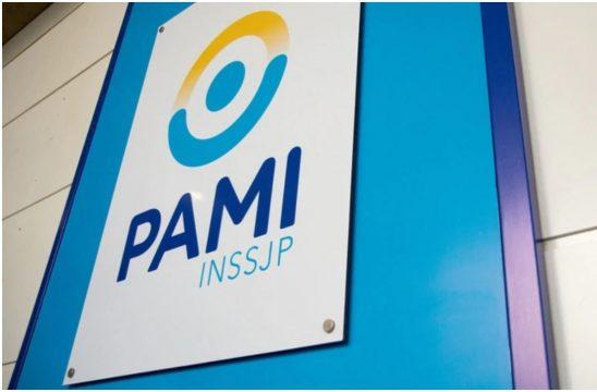 Solución para devolución insulinas Eli Lilly ante baja del convenio PAMI