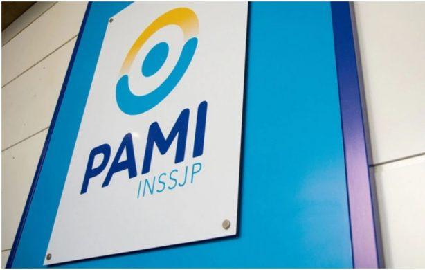 PAMI – Prórroga de convenio