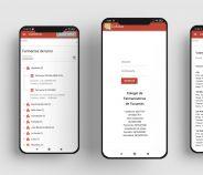App COFATUC: la nueva herramienta exclusiva para tu farmacia