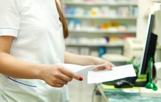 Sancor Supra salud 15%: nuevo padrón disponible