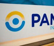 PAMI – Baja en CAMOYTE Productos Glucerna Polvo 400g y Ensure Polvo 800g