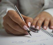 2° llamado de Certificación / Recertificación Profesional