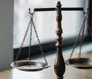 Inscripción de peritos y martilleros para la Justicia Federal
