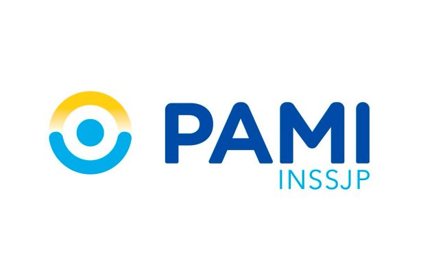 PAMI – Sobre la presentación de recetas manuales
