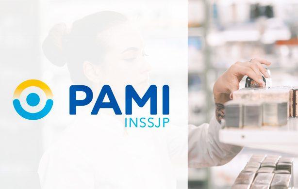 PAMI – Emisión de Notas de Crédito Anticipo 2º de septiembre