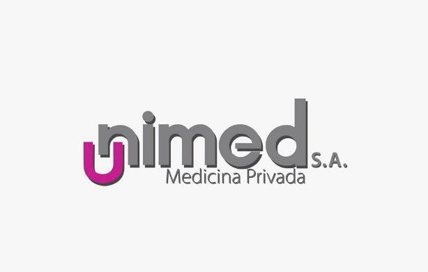 Unimed S.A. Actualización de normativa